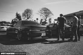 2015 edop self entitled generation 2 speedhunters images from the self entitled generation