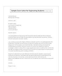 college student resume cover letter student internship cover letter sample cover letter internship