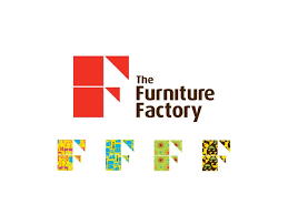 Furniture Stores Logos ARCHDSGN