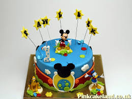 Mickey Mouse Clubhouse Bedroom Accessories Mickey Mouse Clubhouse Cake Ideas Mickey And Minnie Mouse Cakes