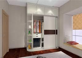 Bedroom Cabinet Design Inspiring goodly Cabinet Designs For Bedrooms