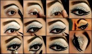 stani bridal dailymotion middot cutibubbli makeup tutorials zonizone middot smokey eye middot face makeup step