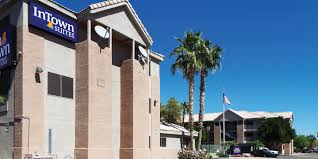 Walgreens Gilbert Az East Phoenix Az Extended Stay Hotel Intown Suites