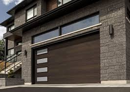 modern garage door. Contemporary Garage Moderno Multi To Modern Garage Door S