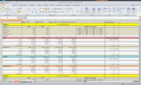 attendance spreadsheet excel employee attendance sheet with time in excel and employee