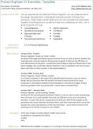 Skills Resume Example Cook Sample Resume Cook Resume Skills Resume
