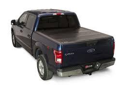 1994 Ford Ranger Tire Size Chart Bak Flip Fibermax For 1994 2009 Ford Ranger Bak151090 Tonneau Cover