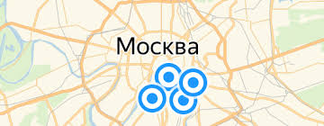 <b>Босоножки GEOX</b> — купить на Яндекс.Маркете