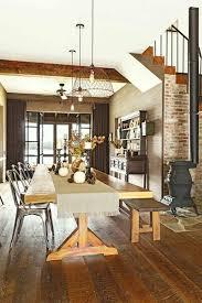 Dining Room Interior Design Ideas Cool Decorating Ideas