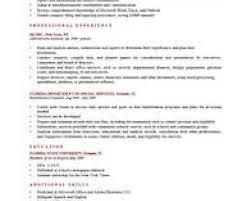 Free Resume Builder Online No Sign Up Resume Ideas