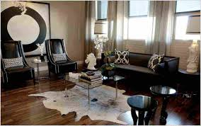 Rugs For The Living Room Cow Skin Rugs Ikea Rugs Ideas