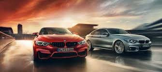 All BMW Models 2010 bmw m4 : The BMW 4 Series models. The BMW M4 and M3 vehicles.