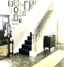 hallway stairs decorating ideas stunning hall images com small and grey landing