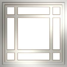 window pane png. Wonderful Window Window Paper Picture Frame  Window Inside Pane Png N