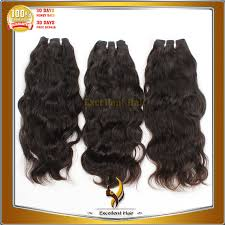 Dream Catcher Extensions For Sale Dream Catchers Hair Extension Loose Wavy Virgin Natural Raw Indian 58