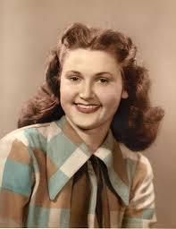 Mildred Rhodes - Address, Phone Number, Public Records | Radaris
