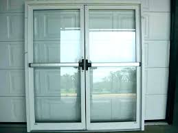patio glass door repair sliding door replacement cost replacing sliding glass door door glass replacement cost