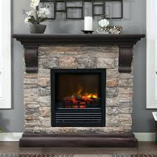 full size of can i use my wood burner with ed glass majestic prefab fireplace doors