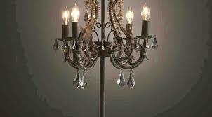 Victorian Lamp Shade Frames Lamp Design Ideas