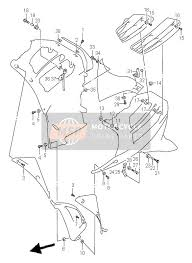 rf900r wiring diagram home wiring diagrams suzuki rf900r 1995 spare parts msp rf900r frame rf900r wiring diagram