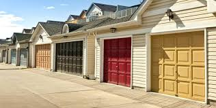 ez garage doors large size of door lift garage door opener garage door spring repair ez