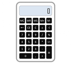 Net Worth Calculator Calculate Your Net Worth With The Franchise King S Free
