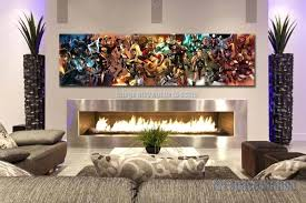 cheap large canvas wall art large canvas prints and wall art for framed  on large framed canvas wall art with cheap large canvas wall art large canvas prints wall art design