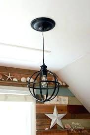 westinghouse recessed light conversion kit recessed light converters convert recessed light to ceiling fan unique design