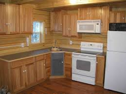 small cabin kitchen designs. awesome small cabin kitchen designs 75 in easy designer with