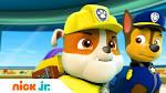 Кошки на youtube смотреть щенячий патруль