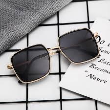 <b>Модные солнцезащитные очки</b> для женщин, <b>поляризованные</b> ...