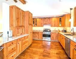 cherry cabinets with white countertops natural cherry cabinets shaker and dark granite corner cabinet kitchen cherry cherry cabinets