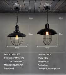 metal pendant lighting fixtures. JW Vintage Rustic Metal Pendant Lights Lampshade Edison Retro Lustre Shade Hanging Lampe Fixture Industrial Lighting Lamparas-in From Fixtures .