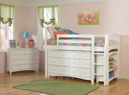 loft bed designs for teenage girls.  For Bedroom Loft Bed For Kid Double With Desk Beds Metal  With Loft Bed Designs For Teenage Girls