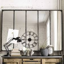 industrial furniture style. discover a wide selection of industrialstyle home furnishings with maisons du monde including furniture such as beds sofas chairs desks and storage industrial style l