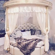 fancy bedroom designer furniture. 19 Extravagant Round Bed Designs For Your Glamorous Bedroom Fancy Designer Furniture