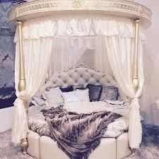 fancy bedroom designer furniture. 19 extravagant round bed designs for your glamorous bedroom fancy designer furniture