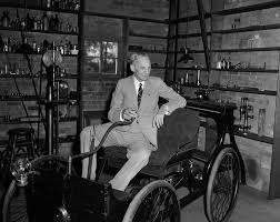 henry ford. Perfect Ford Ford Motor CoHenry FordMark Fields Intended Henry M