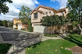 8 Marsala, Irvine, CA 92606 - MLS OC18034762 - Coldwell Banker