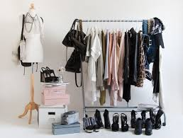 Image result for fashion closet