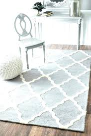 verona area rug area rugs made in excellent area rug bed bath beyond rugs throughout modern