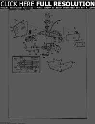 garage door opener motor parts best garage designs Electrical Wiring Diagram For A Garage garage door motor wiring diagram electrical wiring garage door garage door motor wiring diagram electrical wiring garage door opener wiring diagrams electrical wiring diagram for a garage