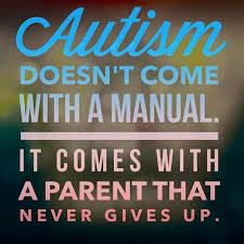 Autism Quotes Mesmerizing Read And Share These 48 Autism Quotes To Help Spread Awareness