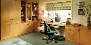 Home Study Furniture Amazing Decoration On Home Office Study Furniture 132 Home Office