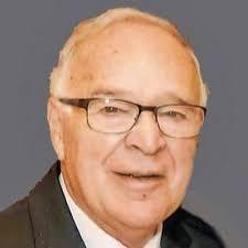 Anthony Bartholomew Laudano - Hartford Courant
