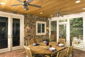 outdoor porch ceiling fans with lights quorum fan 3 outdoor porch ceiling fans with lights