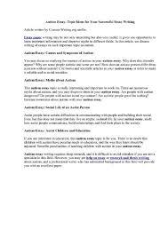 biography outline sample robert munsch biography outline date of    essay
