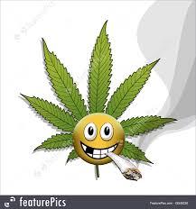 """Результат пошуку зображень за запитом """"смайлик марихуаны"""""""