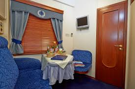 amtrak bedroom. Amtrak Viewliner Layout Bedroom Suite Family Also Glorious Superliner Together Inspiring Room On Beautydecoration Throughout Full