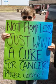 For Life Best 25 Relay For Life Ideas On Pinterest Cancer Awareness